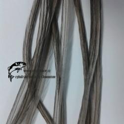 Whiting - srpky - šedá