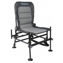 křeslo SPRO Cresta Blackthorne Comfort Chair High