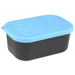 krabička CRESTA Baitbox Solid Lid 0,60l