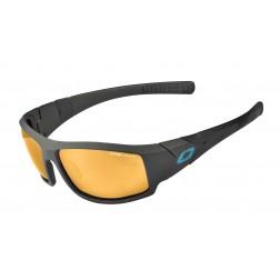 Cresta Polarizační brýle - Amber Yellow