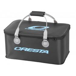 taška CRESTA EVA Base Bag