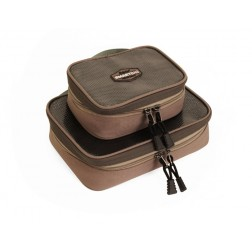 Taška Delphin SMART Easy bag L