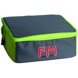 obal FM