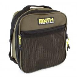 pouzdro Faith Lead Bit Bag
