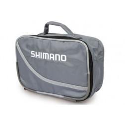 obal Shimano Ulity Bag