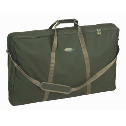 transportní taška na křeslo Mivardi