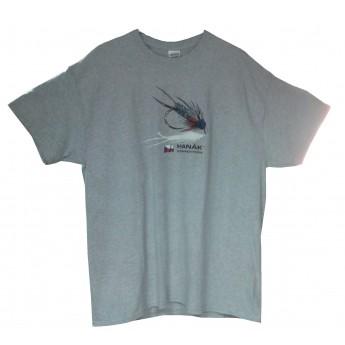 tričko Hanák