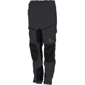 kalhoty Savage Gear Simply Savage Trousers