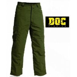 kalhoty DOC Rainbow vel.L