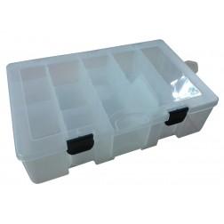 krabička 35,5 x 23 x 9,5 cm