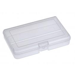 krabička 165 x 112 x 31 mm