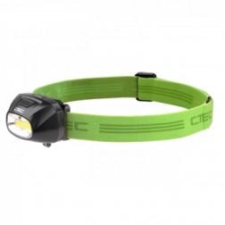 čelovka Spro CTEC Headlamp 210 Lumens