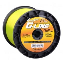 Super G-Line Fluo