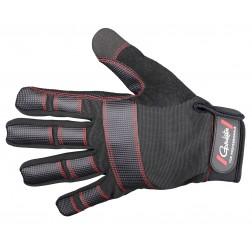 rukavice Armor Gloves 5 Finger
