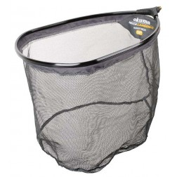 podběráková hlava Match Carbonite Net Shake'n Dry 20''