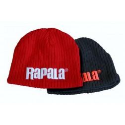 čepice Rapala - červená