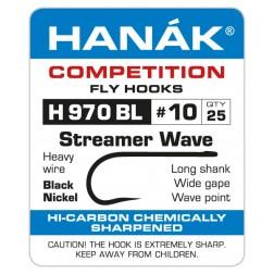 háčky Hanák H 970 BL