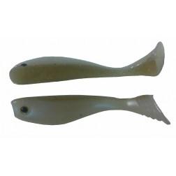 twister SPRO smáček 6cm