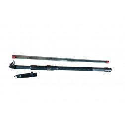 prut Tele ECO Picker 30g-50g/240cm