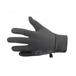 rukavice Gamakatsu G-Gloves Screen Touch